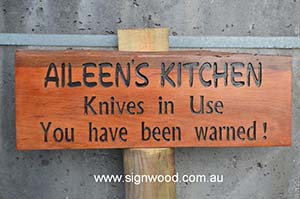 aileen-kitchen