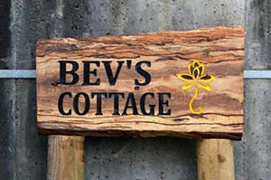 bev-cottage