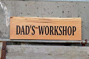 dad-workshop