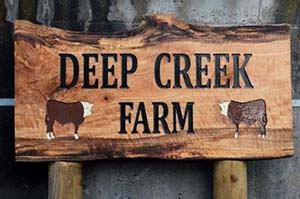 deep-creek