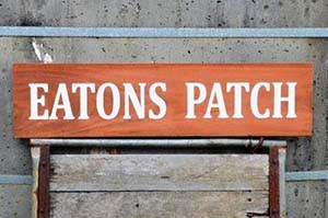 eatons-patch