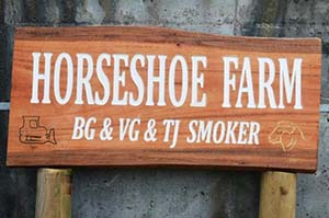 horseshoe-farm