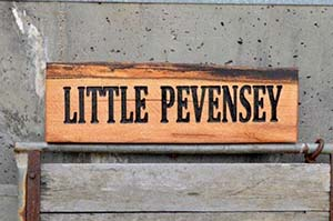 little-pevensey