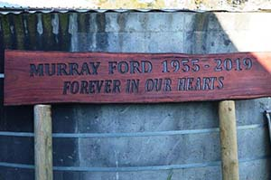 murray-ford
