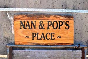 nan-pop-place