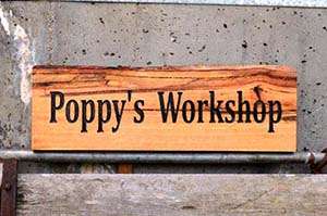 poppys-workshop