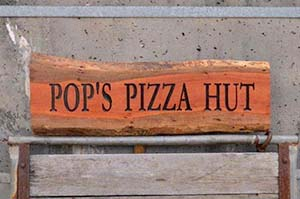 pops-pizza