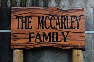the-mccarley