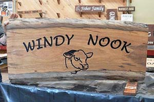 windy-nook