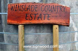 winslade-country